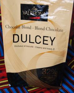 Dulcey (Copier)